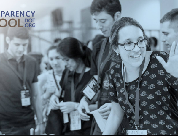 Transparency International School on Integrity (TISI) 2019 à Vilnius, Lituanie (bourses disponibles)