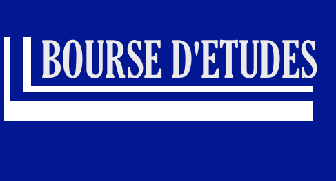 Bourse Doctorat Post Doctorat Et Positions Académique à L