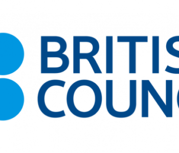 Programme de formation au journalisme scientifique du British Council 2021 pour les journalistes scientifiques égyptiens.